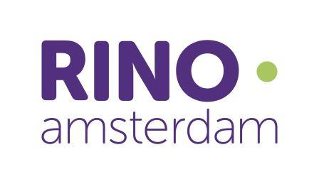 RINO - Brief Eclectic Psychotherapy for PTSD (BEPP)