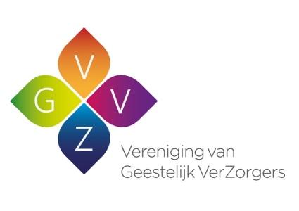 VGVZ symposium 2019