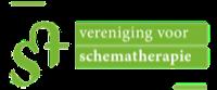 Schematherapie Congres 2019