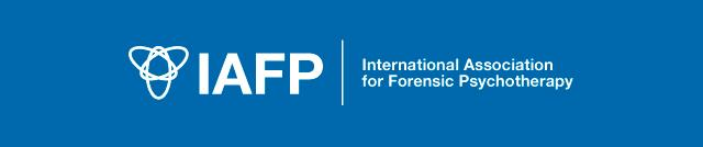 IAFP: 25th Anniversary Conference