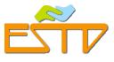 ESTD Conference 2016 Amsterdam