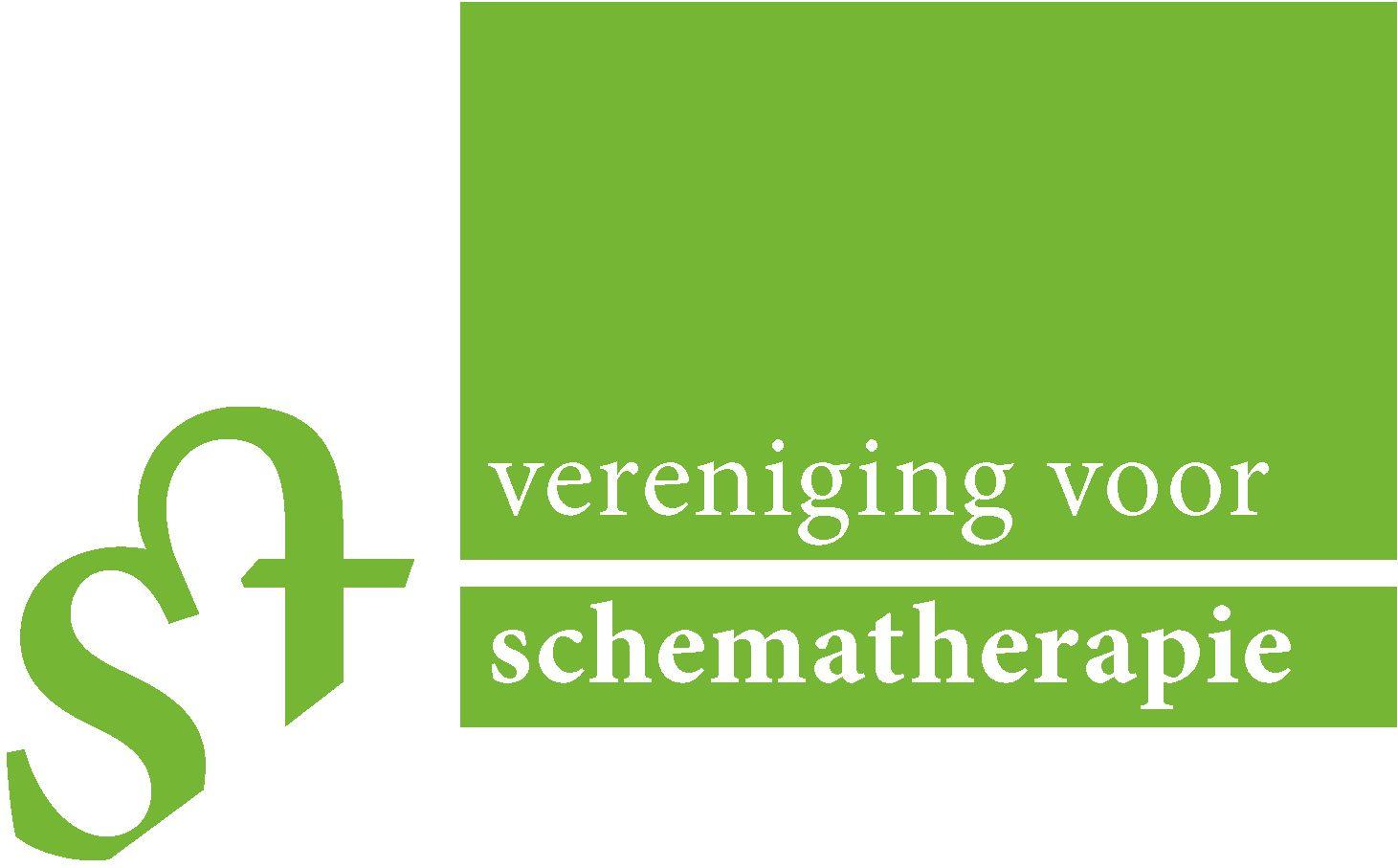 Schematherapie ALV en workshop 2019