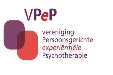 Congres VPeP 2019
